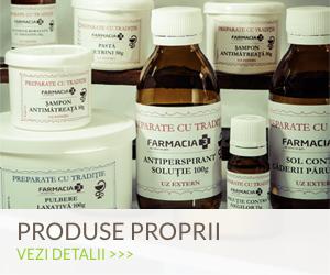 produse-proprii-farmacia3