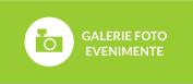 galerie-foto-evenimente