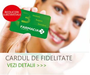 SITE CARDE DE FIDELITATE