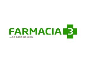 Farmacia 3 Brusturi