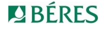 BÉRES PHARMACEUTICAL