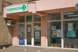 Farmacia 3 Viva