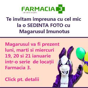 Magarusul Imunotus