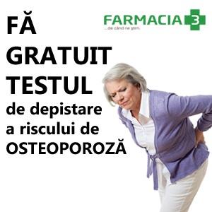 site-osteoporoza2