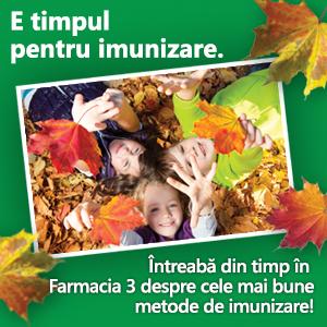 Imunizare -site mic
